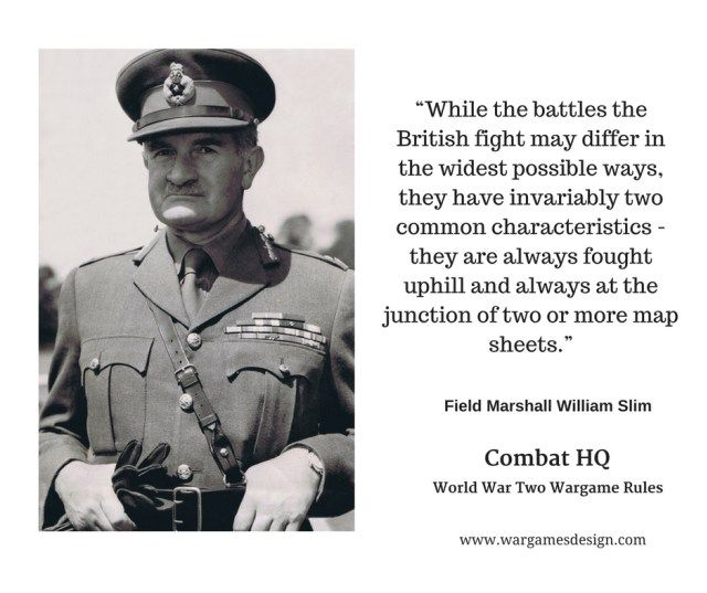 17 best combat hq images on pinterest world war two wwii and slim on british battles publicscrutiny Image collections