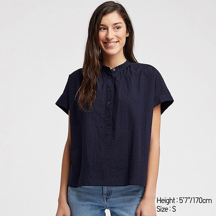 Womens Ladies Tshirts Cotton Cool Short Sleeve
