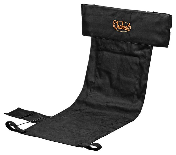 Chaheati Camp Chair Heating Pad Bass Pro Shops The Best