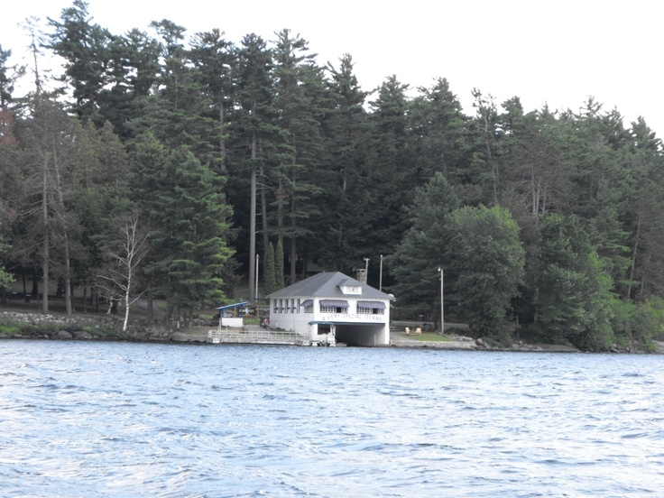 schroon lake buddhist single women Welcome to pyramid life center nestled on over 750 adirondack acres, it's own private lake with 16 acre island, pyramid life center is the definition of everything adirondacks.