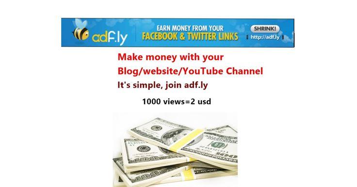 make money simply