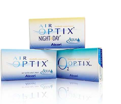 Cheap Contact Lenses - Fast Shipping - PerfectLensWorld