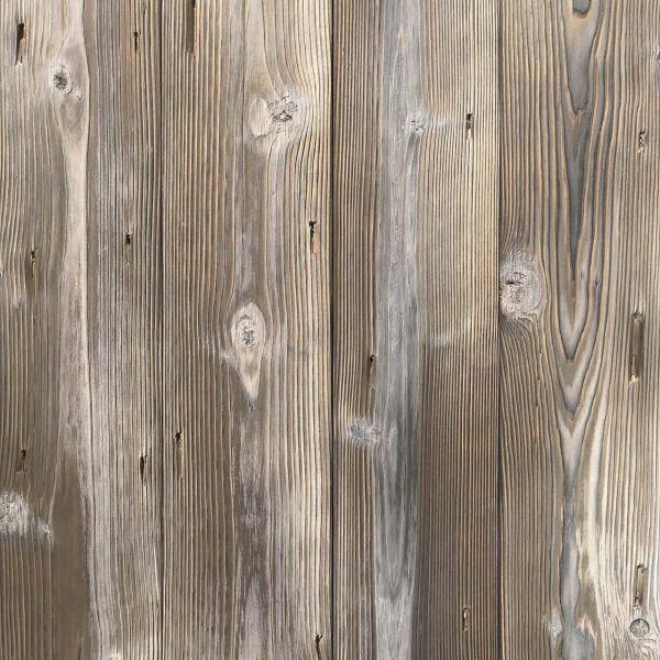 Ufp Edge 1 In X 8 In X 8 Ft Barn Wood Light Brown Shiplap Pine Board 6 Pack 325833 The Home D In 2020 Cedar Siding Wood Barn Kits Cedar Walls
