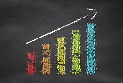 Hausse des taux des crédits immobiliers en vue - Achat-Vente - Le Particulier