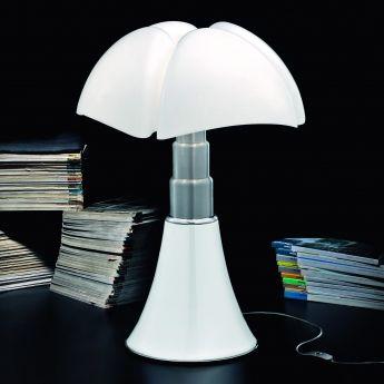 31 best Pipistrello lamp images on Pinterest