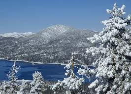 Big Bear Lake, California | Northwoods Resort and Conference Center, California