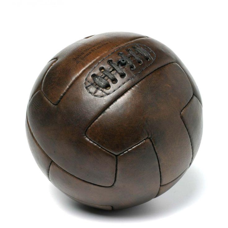 """Ballon de football """"T-shape"""""""