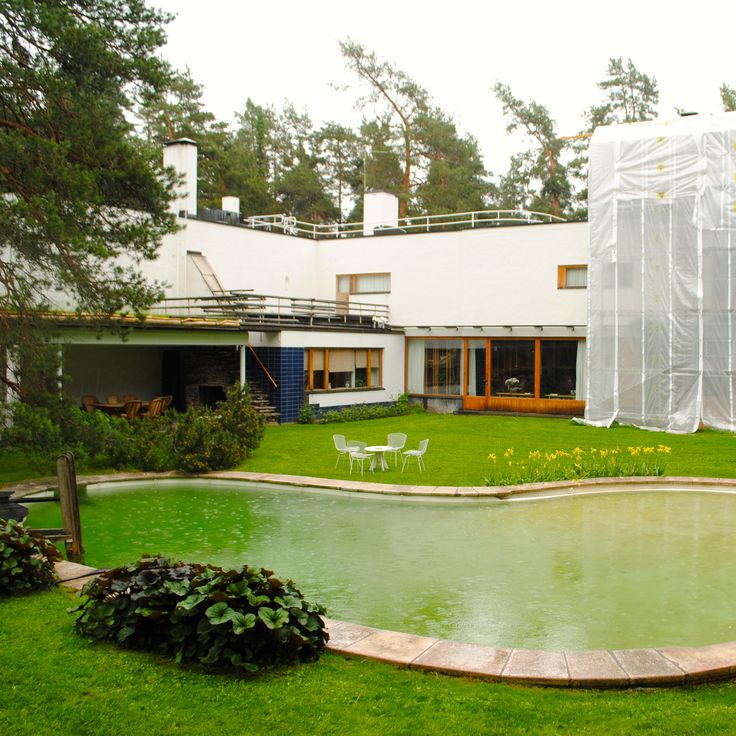 33 Best Alvar Aalto Images On Pinterest Alvar Aalto Finland And Product Design