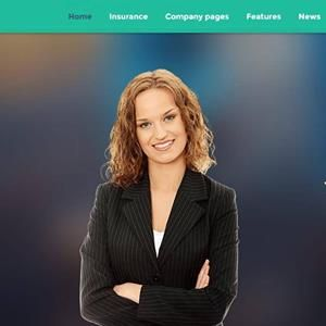 #Envato #Market #Saifway - #Insurance #Agency #WordPress #Theme. #Шаблон для сайта #страховой #компании: https://www.facebook.com/elitewordpressdesign/posts/165593320529638