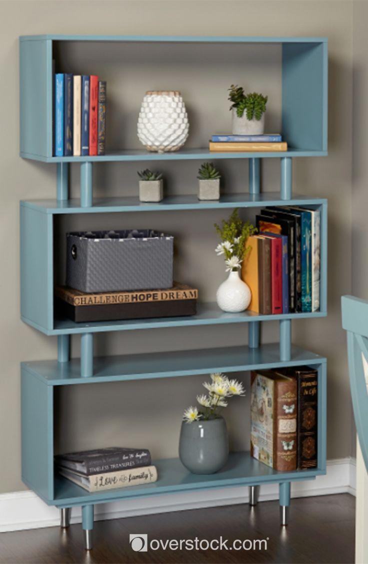 77 best Living Room images on Pinterest   Living room ideas ...