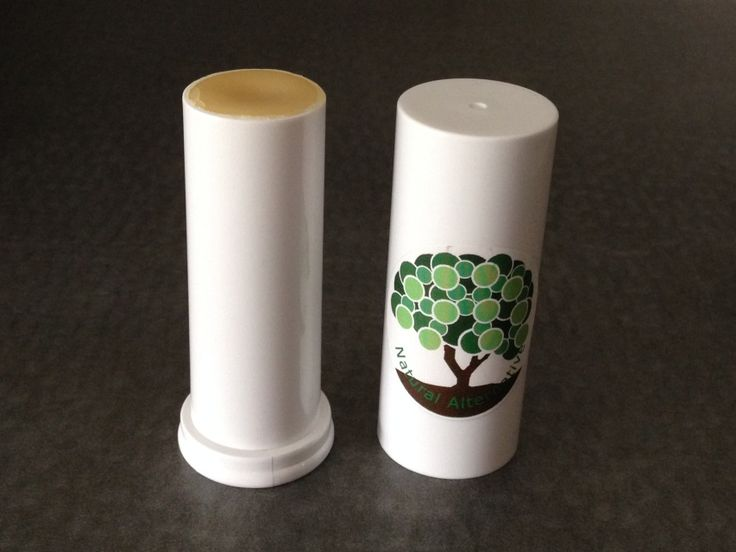 Featured Products - NATURAL ALTERNATIVE AROMATHERAPY