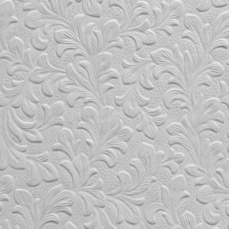 Kitchen Wallpaper Texture 76 best wallpaper embossed, blown vinyl, texture images on