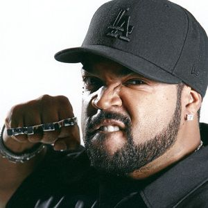 138 best Celebrity Beards images on Pinterest