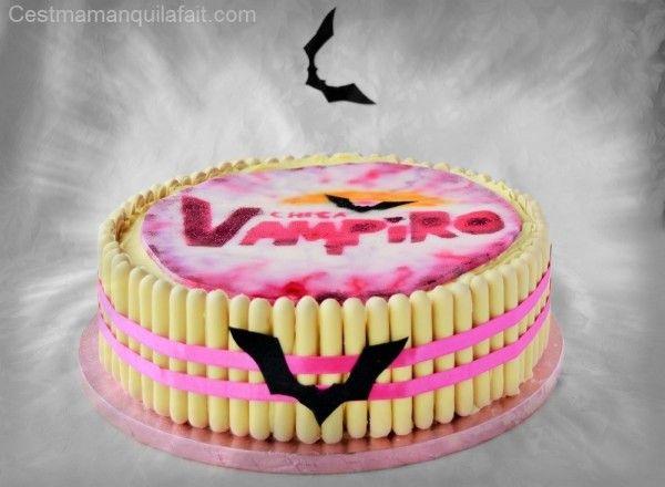 17 best images about gateaux enfants kids cakes sweets - Gateau d anniversaire a colorier ...