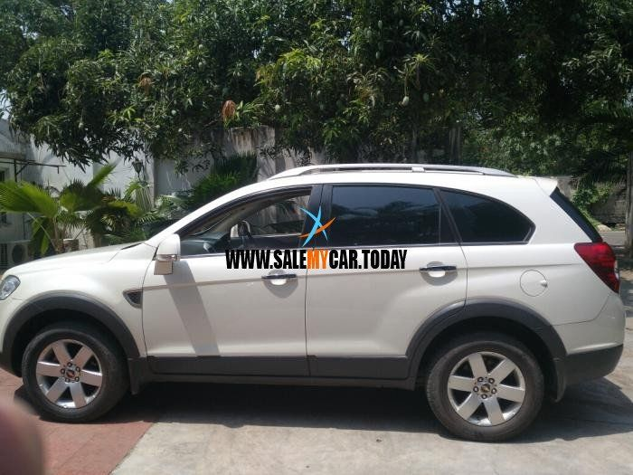 Used Car For Sale In Bhubaneswar At Salemycar Today New Trucks