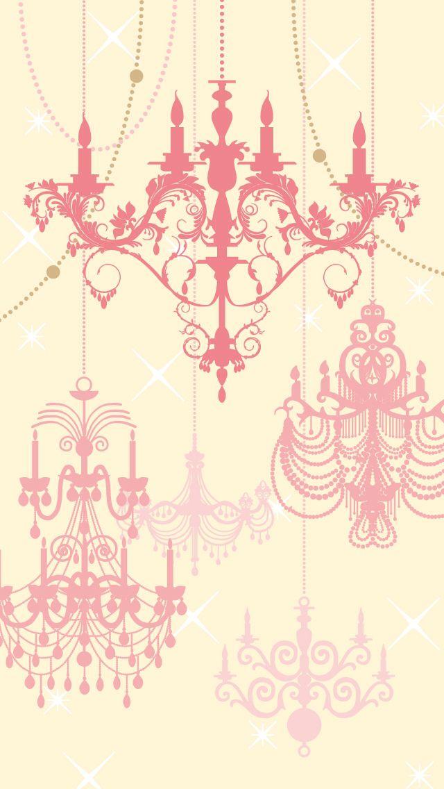 Cute Wallpapers Wall WallpaperMobile WallpaperWallpaper BackgroundsIphone WallpapersPretty WallpapersVintage