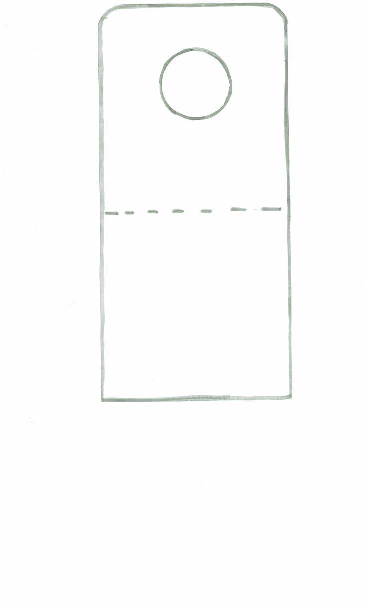 Molde porta celu (13-05)
