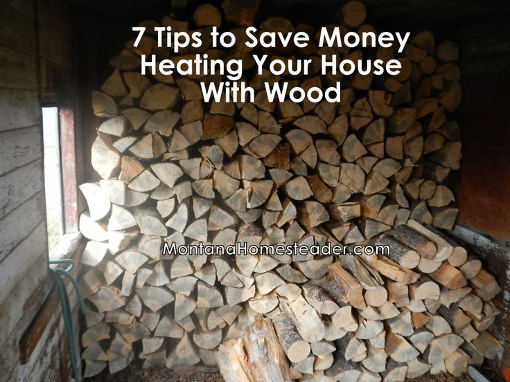 157 best wood stove firewood images on pinterest wood for Best ways to save money when building a house