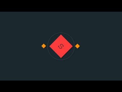 Intro for Splexcraft