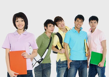 http://www.hometuitionagency.com.sg/polytechnic-ite.htm Polytechnic - Tuition Fees Loans