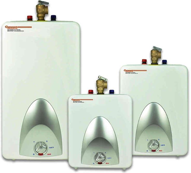 10 best tankless water heaters images on pinterest water for Energy saving hot water systems