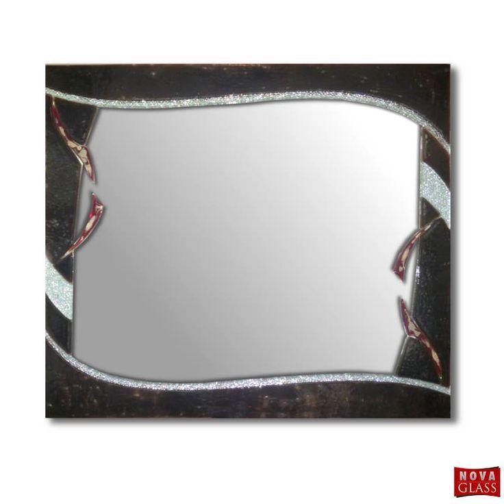 http://www.novaglass-eshop.gr/product.asp?catid=1025