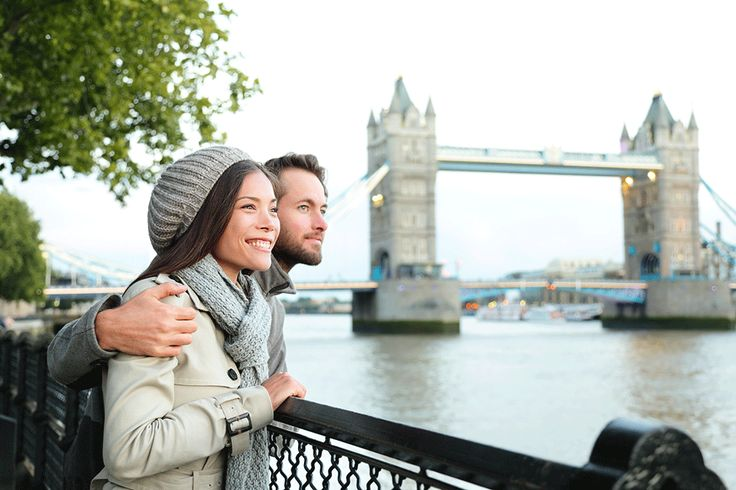 Organising a proposal abroad can make asking the big question extra special.  Here SmartGroom has all you need to know to make it happen... #poppingthe question #weddingproposal #marriageproposal