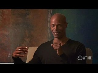 keenen ivory wayans net worthkeenen ivory wayans gif, keenen ivory wayans wiki, keenen ivory wayans, keenen ivory wayans net worth, keenen ivory wayans height, keenen ivory wayans stand up, keenen ivory wayans net worth 2014, keenen ivory wayans and brittany daniel, keenen ivory wayans movies, keenen ivory wayans girlfriend brittany daniel, keenen ivory wayans wife, keenen ivory wayans net worth 2015, keenen ivory wayans girlfriend, keenen ivory wayans siblings, keenen ivory wayans dating, keenen ivory wayans message, keenen ivory wayans show, keenen ivory wayans son, keenen ivory wayans instagram, keenen ivory wayans imdb