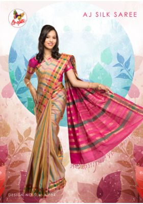 Best pure Silk Sarees Online Shopping @ best price - Cooptex . Selling Wedding Designers