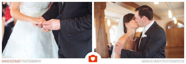 Hochzeit in Ettenheim und Freiamt – Sandra und Benjamin