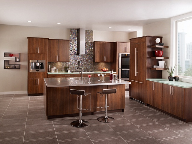 1000 images about behr swiss coffee on pinterest behr coffee and behr premium plus - Suitable colors kitchen energy ...