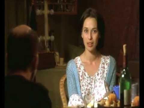 ¿de dónde viene esta conspiración de invisbilidades?  / En esta noche, en este mundo - Alejandra Pizarnik / El lado oscuro del corazón