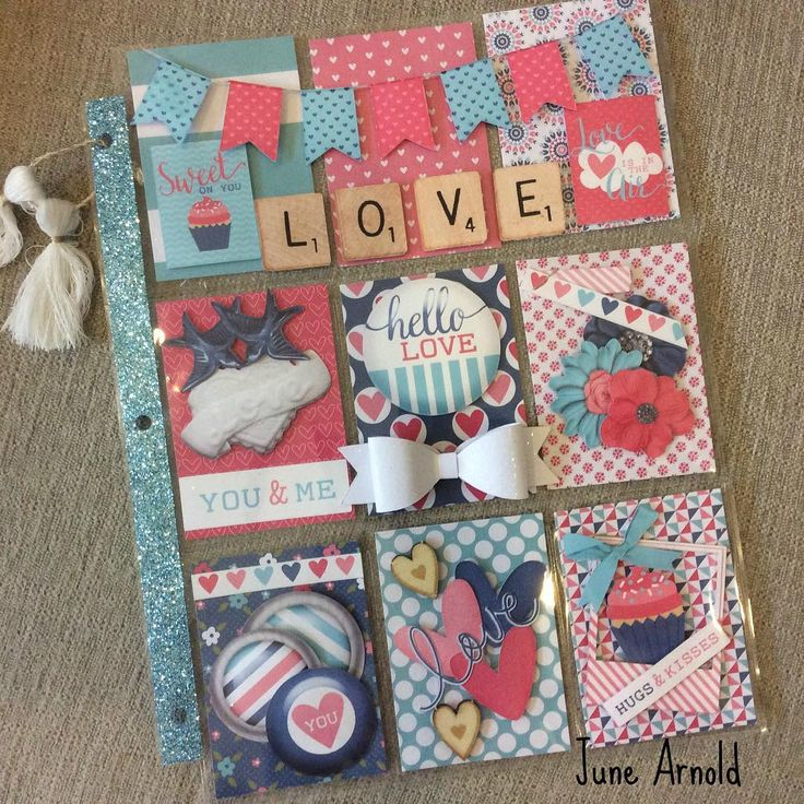 1243 best Pocket Letters images on Pinterest  Victoria Cards and