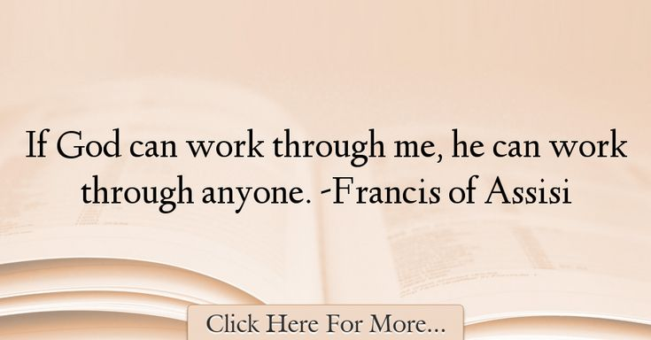 Thomas Huxley Quotes About Work - 75050 Work Quotes Pinterest - know then thyself presume not god to scan