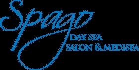 Best Day Spa In Port Charlotte Fl