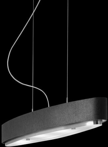 Contemporary Island Lights & Pool table Lights - Brand Lighting Discount Lighting - Call Brand Lighting Sales 800-585-1285 to ask for your b...