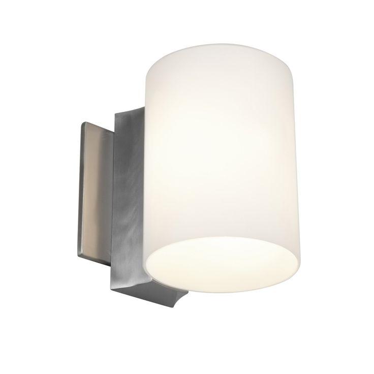 Bathroom Light Fixtures Overstock 136 best lighting images on pinterest | kitchen lighting