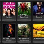 Top 5 des sites pour regarder des films et séries en streaming https://www.lepetitshaman.com/top-5-des-sites-pour-regarder-du-streaming-gratuitement/