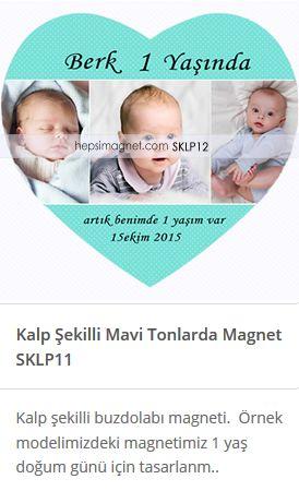 Doğumgünü ve özel gün partileriniz için özel kesim kalp şekilli magnet. Mavi tonlarda kalp şeklinde magnet modelimizi  farklı yaş grupları için hazırlatabilirsiniz.Doğum günü magnet fiyatları ve çeşitleri sitemizden ulaşabilirsiniz.  http://www.hepsimagnet.com/kalp-sekilli-pembe-tonlarda-magnet-sklp6/  #özelkesimmagnet #şekillimagnet #şekillimagnetler #doğumgünümagnetleri #kalpşekillimagnet #kalpşeklindemagnet #kalplimagnet #kalpşeklinde #buzdolabımagnet #bebekmagnet