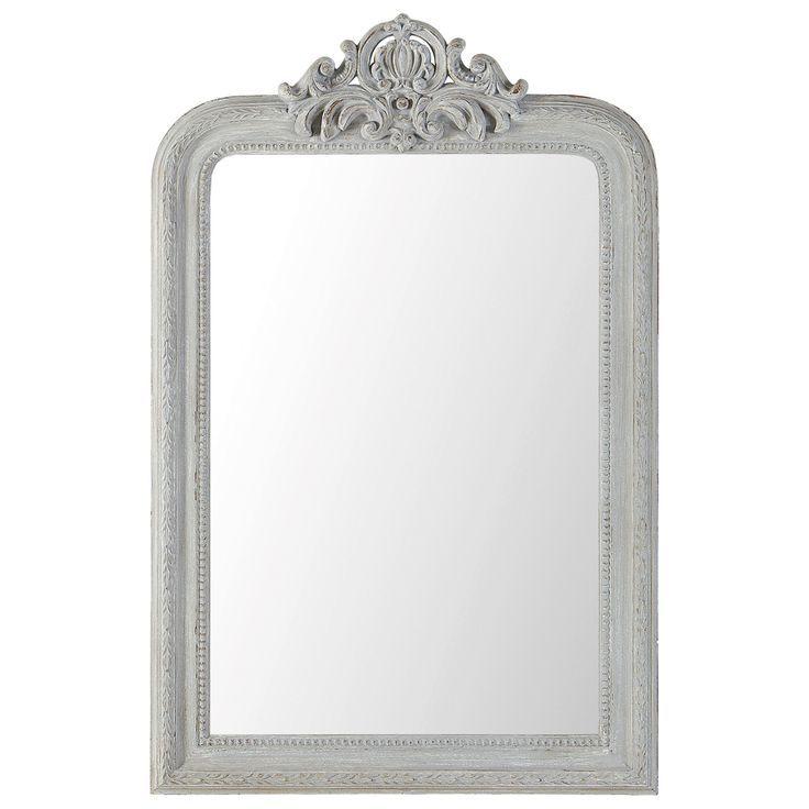 best 25 miroir maison du monde ideas on pinterest miroir cuivre deco maison du monde and