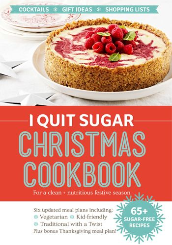 109 best iqs a sugar free christmas images on pinterest your guide to a sugar free christmas negle Images