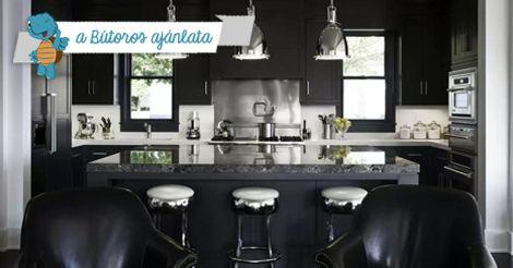 KIFINOMULT ELEGANCIA  Egy szép, üveglapos asztal minden étkező látványos eleme lehet. Most egy virágmintás, csaknem teljesen új darabot szeretnénk a figyelmedbe ajánlani a Bútoros kínálatából: http://butoros.com/view_advert-160.  (Figyelem! A mellékelt fotó illusztráció, a meghirdetett bútorról a fenti linken találsz bővebb információt és képeket.)