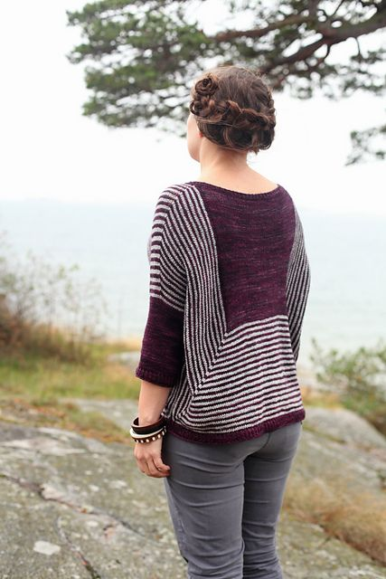 Ravelry: True Friend pattern by Veera Välimäki