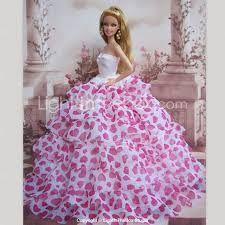 Resultado de imagen de patrones de ropa para barbie gratis en español