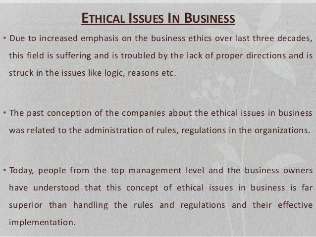 Pin On Others Essay Busines Ethics Ethic