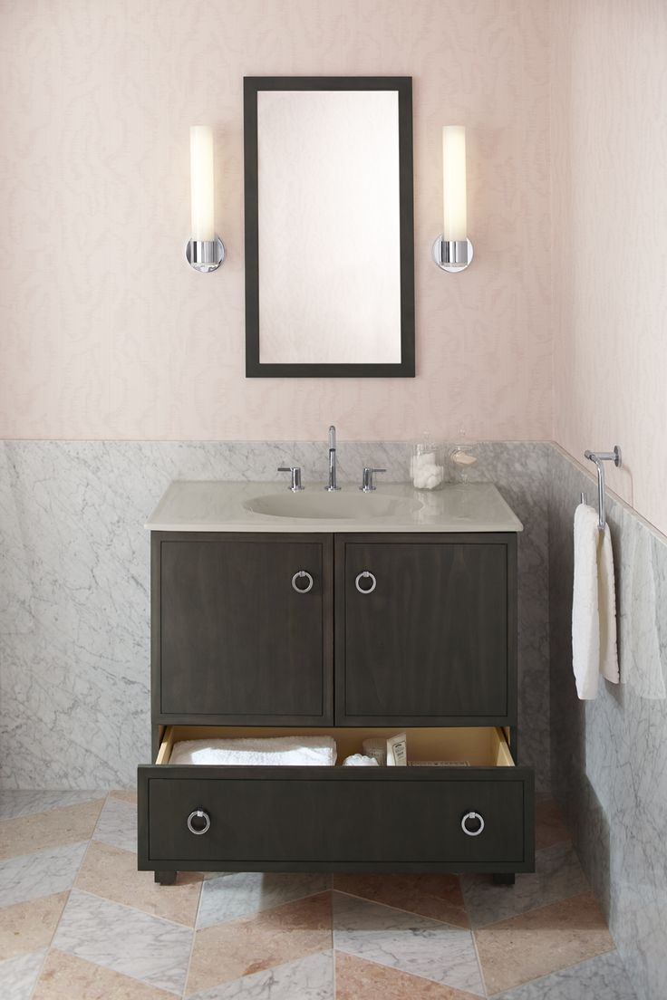 24 best Bathroom Furniture and Fixtures images on Pinterest | Bath ...