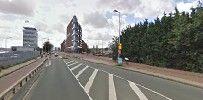 westerdokseiland - Google Maps