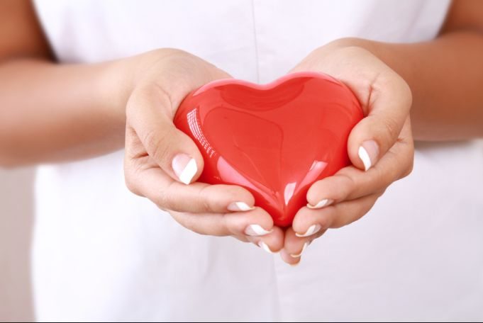 spread love around  communities