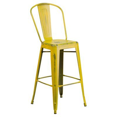 Best 25 Yellow Distressed Furniture Ideas Only On Pinterest Diy Yellow Furniture Yellow