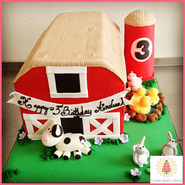 39 best Unique Birthday Cakes for Kids images on Pinterest Unique